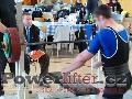 Michal Sicha, 152,5kg