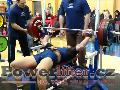 Pavel Tříska, 170kg