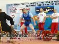 Marek Žák, 270kg