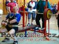 Václav Primus, 146kg