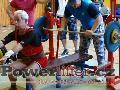Janys Kenis, 70kg