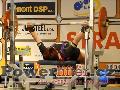 Éva Fülöpné Sahin, HUN, 75kg