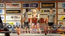 Alexandr Moiseev, BLR, 182,5kg