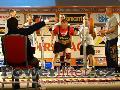 Pauli Linna, FIN, 210kg