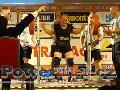 Roland Asmus, GER, 225kg