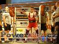 Roger Piron, LUX, 247,5kg