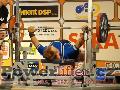 Frank Seth, GER, 165kg