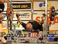 Rolf Hampel, GER, 170kg
