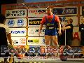 Viacheslav Romanov, RUS, 270kg