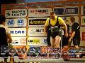 Hákan Persson, SWE, 287,5kg