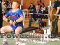 Tomáš Turek, benč 110kg