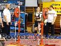 Veronika Leitkepová, 80kg