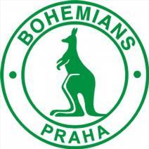 TJ Bohemians Praha