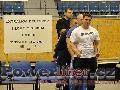 TJ Olympia Zlín - B, 7. místo