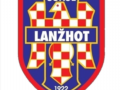 TJ Sokol Lanžhot
