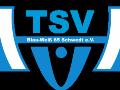 TSV Blau Weiß 65 Schwedt