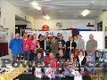 Účastníci soutěže