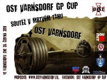 Varnsdorfský pohár v mrtvém tahu
