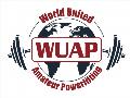 World United Amateur Powerlifting