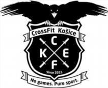 ŠK Crossfit Košice
