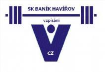 SKV Baník Havířov