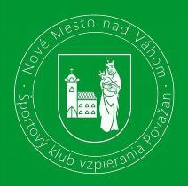 ŠKV Považan Nové Mesto nad Váhom