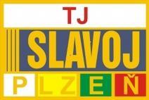Slavoj 1899 Plzeň