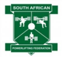 South African Powerlifting Federation