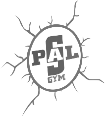 Spal Strength Gym