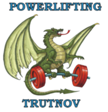 SPARTAK Powerlifting Trutnov