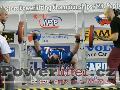 Štefan Zvada, CZE, 165kg
