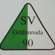 SV 90 Gräfenroda