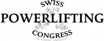 Swiss Powerlifting Congress