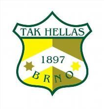 TAK Hellas Brno