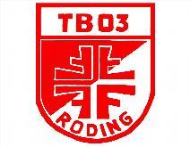 TB 03 Roding