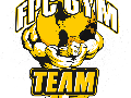 Team FPC Gym ry