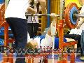 Marek Kolář, 150kg