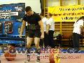 Robert Kuchárik, 257,5kg, SK