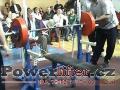 Muži -105 až +120kg