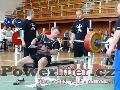Jiří Kati, 257,5kg