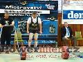 Martin Urban, 315kg