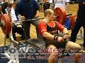 Pavel Župka, benč 187,5kg