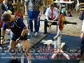 Pavel Malina, benč 107,5kg