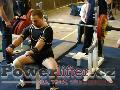 Tomáš Lacko, benč 157,5kg
