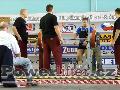Václav Jaremczuk, CZE, 180kg