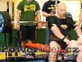 Rostislav Cejnek, 220kg