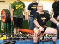 Rostislav Cejnek, 225kg