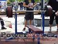Jan Žvak, 210kg, jiný úhel
