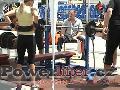 Michaela Valentová, 50kg
