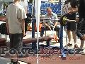 René Jahnel, 53kg